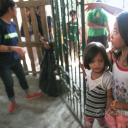 20150228-9B5A2960-philippines-manila-tondo-helping-land-project-pearls-outreach