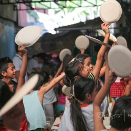 20150228-9B5A2972-philippines-manila-tondo-helping-land-project-pearls-outreach