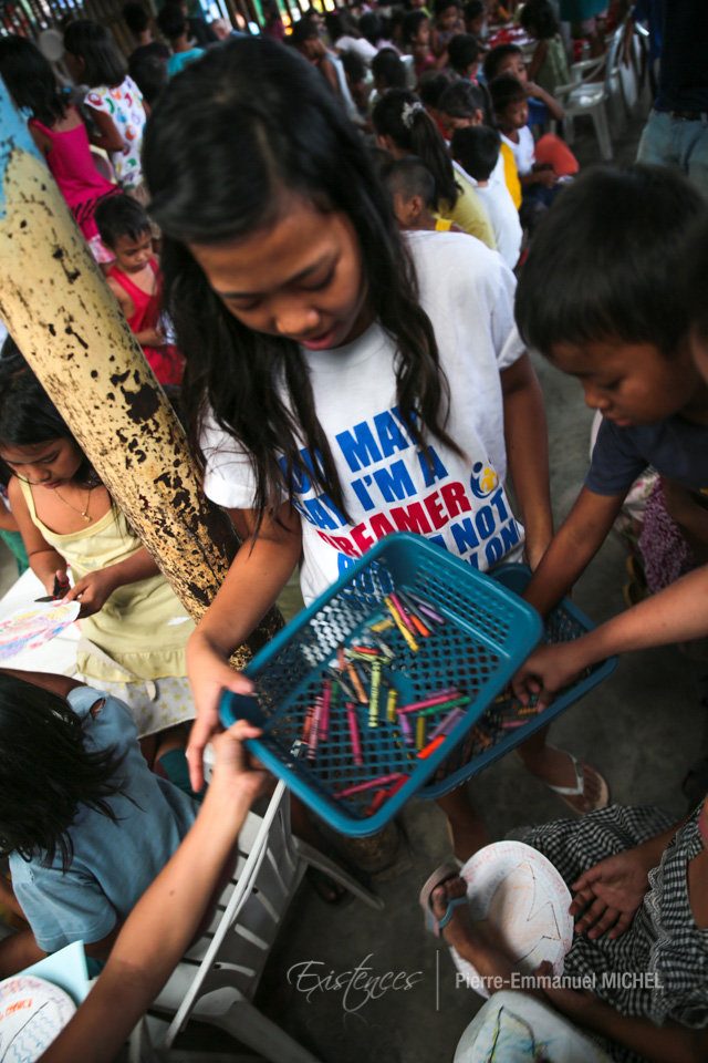 20150228-9B5A2983-philippines-manila-tondo-helping-land-project-pearls-outreach
