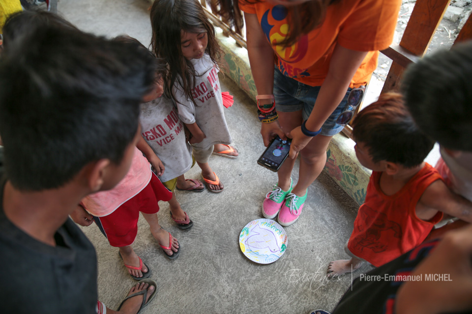 20150228-9B5A3000-philippines-manila-tondo-helping-land-project-pearls-outreach