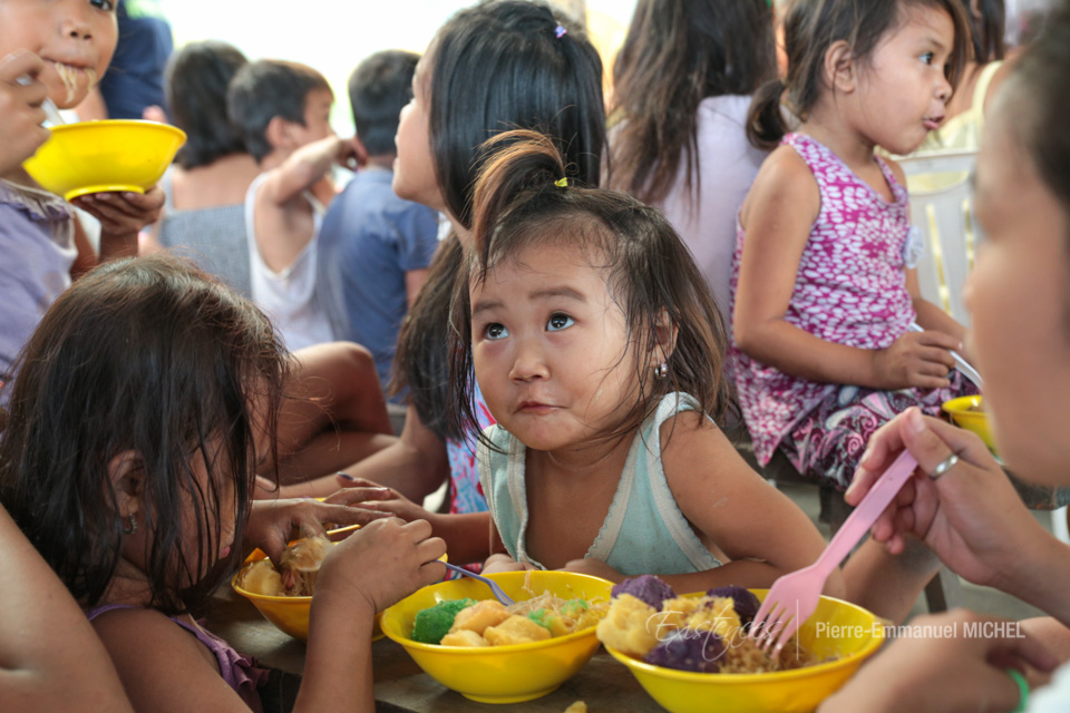 20150228-9B5A3034-philippines-manila-tondo-helping-land-project-pearls-outreach