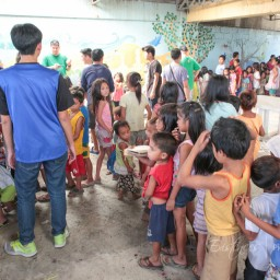 20150228-9B5A3087-philippines-manila-tondo-helping-land-project-pearls-outreach
