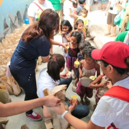 20150228-9B5A3089-philippines-manila-tondo-helping-land-project-pearls-outreach