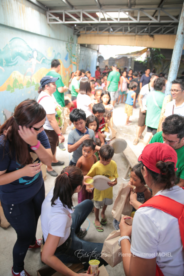 20150228-9B5A3090-philippines-manila-tondo-helping-land-project-pearls-outreach