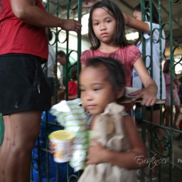 20150228-9B5A3108-philippines-manila-tondo-helping-land-project-pearls-outreach