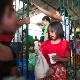 20150228-9B5A3109-philippines-manila-tondo-helping-land-project-pearls-outreach