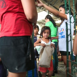 20150228-9B5A3111-philippines-manila-tondo-helping-land-project-pearls-outreach