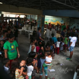 20150228-9B5A3113-philippines-manila-tondo-helping-land-project-pearls-outreach