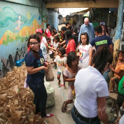 20150228-9B5A3116-philippines-manila-tondo-helping-land-project-pearls-outreach