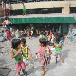 20150228-9B5A3118-philippines-manila-tondo-helping-land-project-pearls-outreach