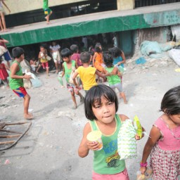 20150228-9B5A3120-philippines-manila-tondo-helping-land-project-pearls-outreach
