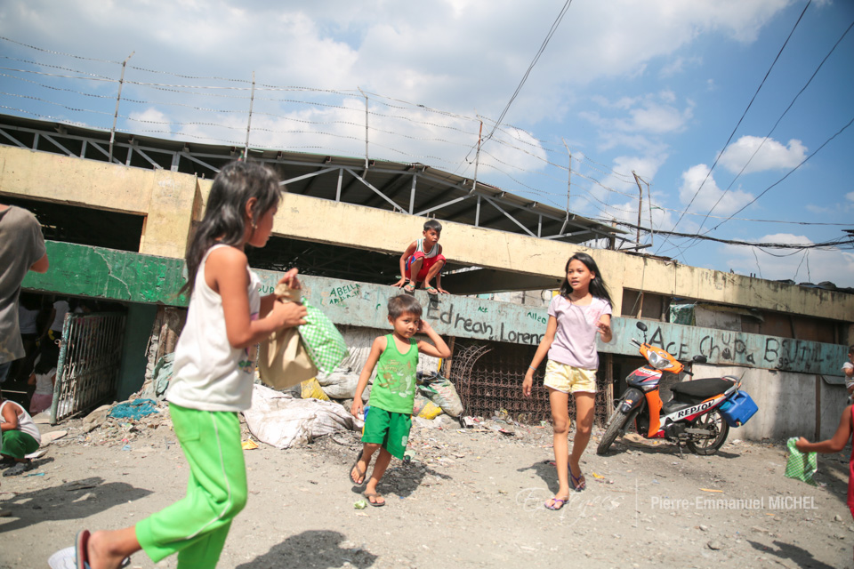 20150228-9B5A3128-philippines-manila-tondo-helping-land-project-pearls-outreach