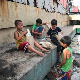 20150228-9B5A3129-philippines-manila-tondo-helping-land-project-pearls-outreach