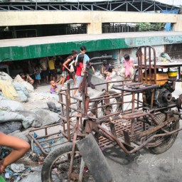 20150228-9B5A3130-philippines-manila-tondo-helping-land-project-pearls-outreach