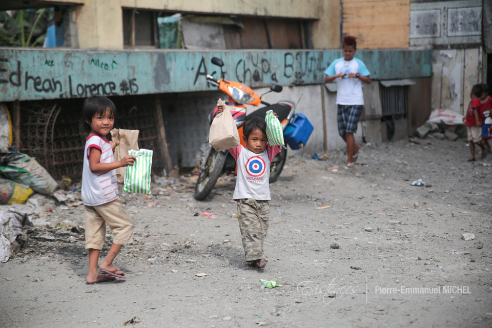 20150228-9B5A3131-philippines-manila-tondo-helping-land-project-pearls-outreach