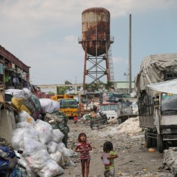 20150228-9B5A3204-philippines-manila-tondo-helping-land-project-pearls-outreach