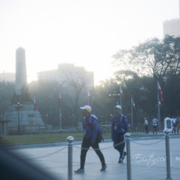 20150227-9B5A2524-philippines-visit-of french-president-francois-hollande