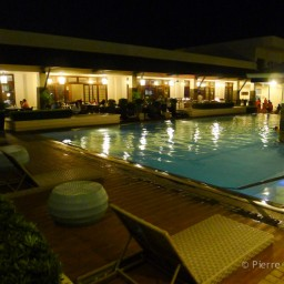 20130215-P1190683-bacolod-jazz-festival-L-fisher-hotel