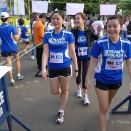 20130217-P1190719-run-to-save-a-life-2-running-walk