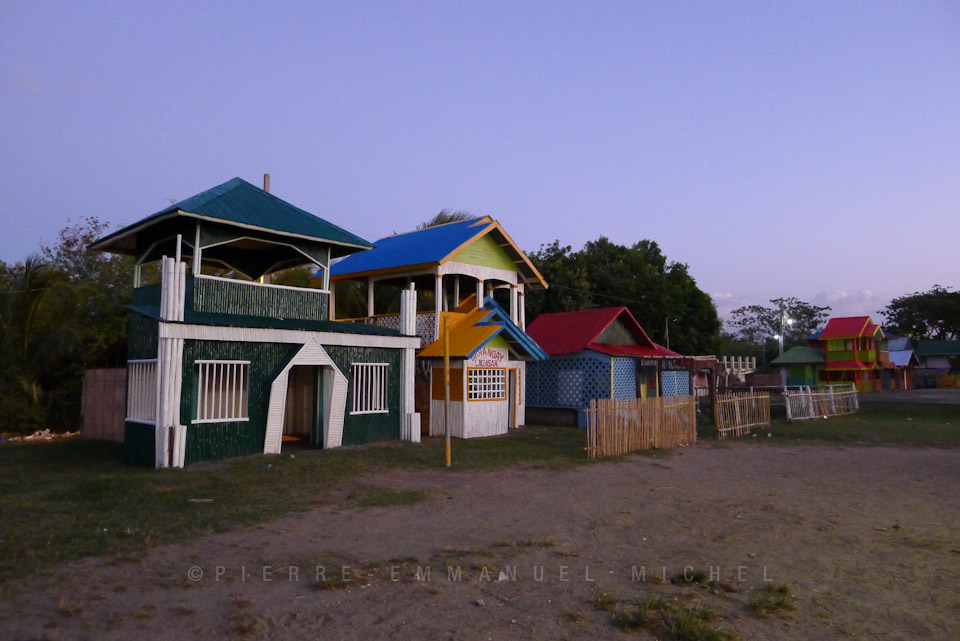 20130227-P1190994-bago-city-bantayan-park-sunset