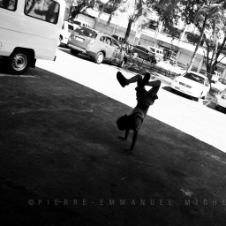 20130204-01-IMG_5402-bacolod-city-street-photography