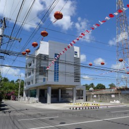 20130210-04-P1190644-bacolod-city-street-photography