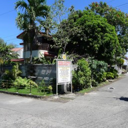 20130210-05-P1190645-bacolod-city-street-photography