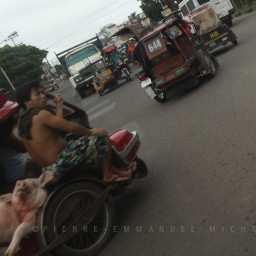 20130211-06-IMG_6349-bacolod-city-street-photography