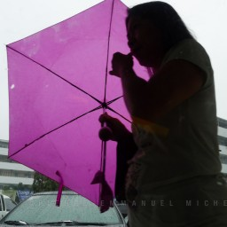 20130219-07-P1190779-bacolod-city-street-photography