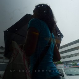 20130219-08-P1190784-bacolod-city-street-photography
