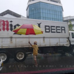 20130219-09-P1190796-bacolod-city-street-photography