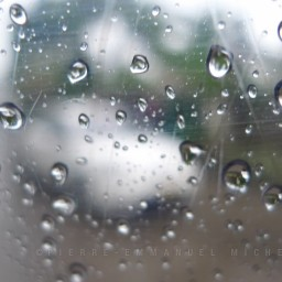 20130219-10-P1190798-bacolod-city-street-photography