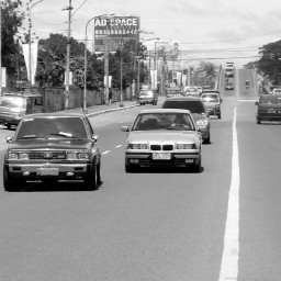 20130221-11-P1190810-bacolod-city-street-photography