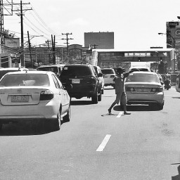20130307-01-P1200260-bacolod-city-street-photography