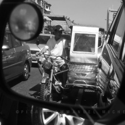 20130307-02-P1200261-bacolod-city-street-photography