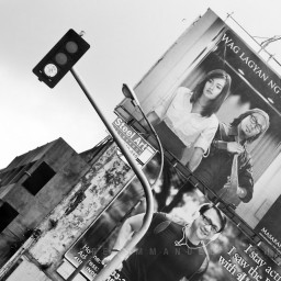 20130309-04-P1200322-bacolod-city-street-photography