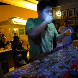 20130309-05-P1200414-bacolod-city-street-photography