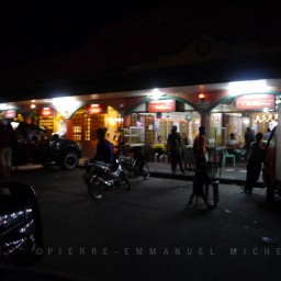 20130311-06-P1200530-bacolod-city-street-photography