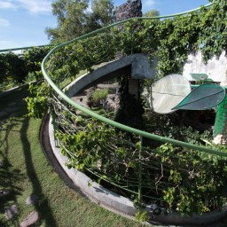 20130718-IMG_1125-balay-bato-rock-house-green-alert-negros-headquarters