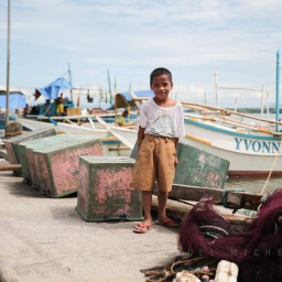 20130722-003-9B5A3023-sarabia-street-photography-port-fishermen