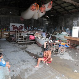 20130722-010-9B5A3034-sarabia-street-photography-port-fishermen