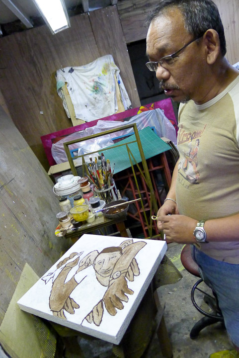 philippines-negros-bacolod-artists-painters-1110438