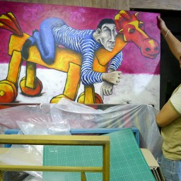 philippines-negros-bacolod-artists-painters-1110441