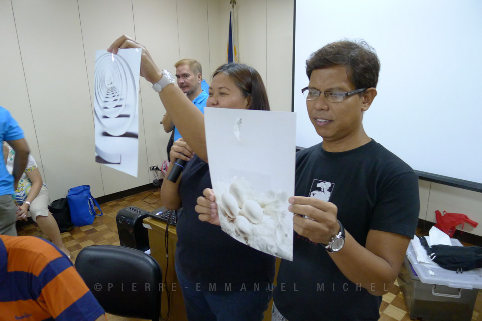 20130629-P1210828-manila-intramuros-federation-of-philippine-photographer-foundation-FS-FrameShot-national-photo-contest-jury