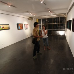20130208-IMG_5948-orange-gallery-art-district-bacolod