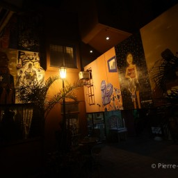 20130208-IMG_5951-orange-gallery-art-district-bacolod